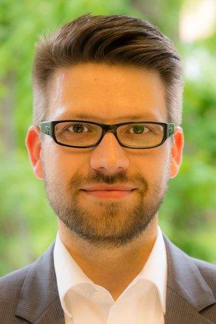 Sven Böker 07_2013