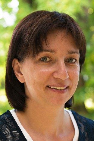 Birgit Hildebrand 07_2013-klein