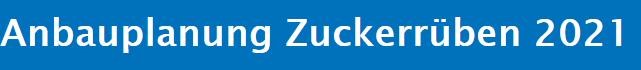 Lieferrechte: Kontrahierung für 2021