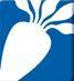 Lieferrechte: Pacht/Kauf für das Anbaujahr 2020